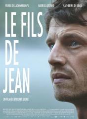 LE FILS DE JEAN de Philippe Lioret, Pierre Deladonchamps, Gabriel Arcand, cinéma
