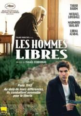 img_poster_large62663_les-hommes-libres.jpg
