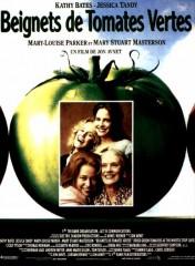 00785060-photo-affiche-beignets-de-tomates-vertes.jpg