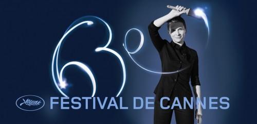 affiche-du-festival-de-cannes-2010-4423549dqtfv.jpg