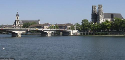 pont-a-mousson_grande.jpg