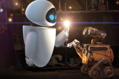 Wall.E