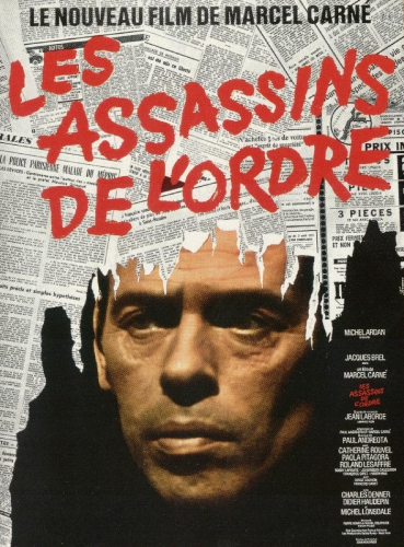 Les-Assassins-de-l-ordre-affiche-7673.jpg