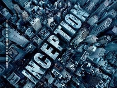 inception movie.jpg
