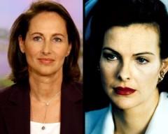 segolene-royal-carole-bouquet.jpg