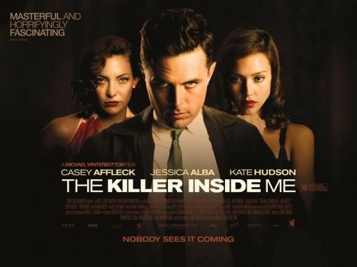 Killer-Inside-Me_poster.jpg