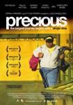precious-movie1.jpg