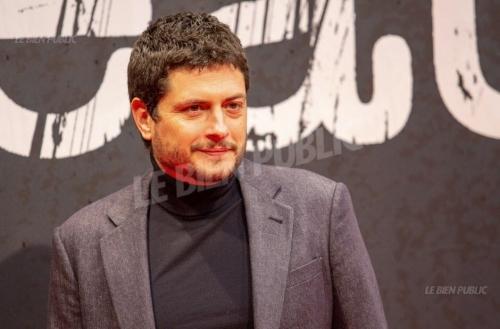 pirhanas de claudio giovannesi **(*) festival international du film policier de beaune 2019,cinéma,francesco di napoli