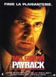 11703-b-payback.jpg