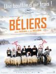 Beliers_aff-113x150.jpg