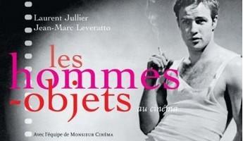 5930467983_Le-livre-photos-Les-hommes-objets-au-cinema-aux-editions-Armand-Colin.jpg
