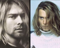 kurt-cobain-johnny-depp.jpg