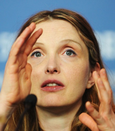 59th+Berlin+Film+Festival+Countess+Press+Conference+SpKHvNY_srRl.jpg