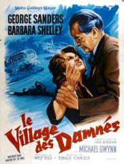 le_village_des_damnes_72dpi-2483.jpg