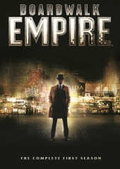 Boardwalk_Empire_1.jpg