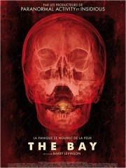 THE BAY de Barry Levinson, cinéma