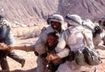 les-rois-du-desert-2000-5429-1226482904.jpg