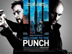 Welcome-Punch.jpg