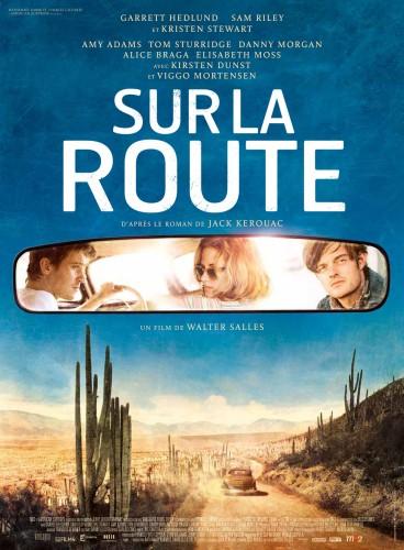 Sur-la-Route-Affiche-France.jpg
