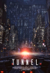 poster-the-tunnel-3202.jpg
