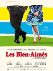 affiche-Les-Bien-aimes-2010-1.jpg