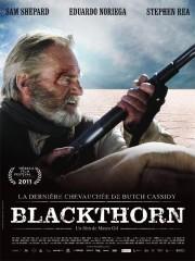 blackthorn-21815-1580663416.jpg