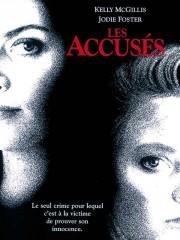 jeu cinéma,une pure affaire,françois damiens