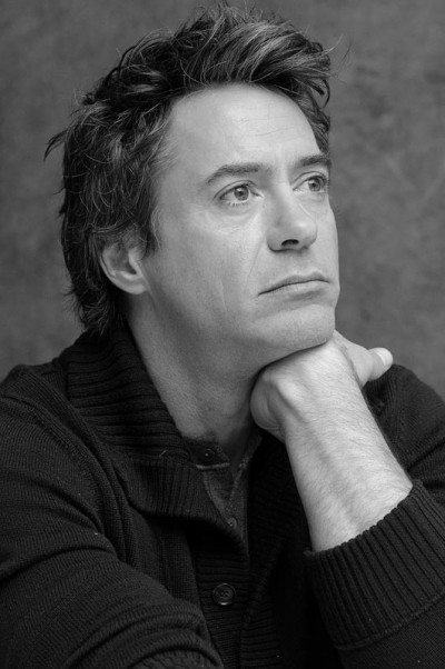 Robert_Downey_Jr_1.jpg
