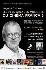 Concert-musique-films-francais-DNEDT-Noguerra-Fontaine-Tavernier-septembre-2017-pont-a-mousson.jpg