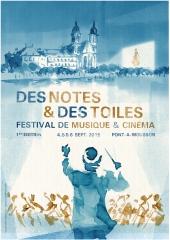 Des_Notes_et_des_Toiles.jpg