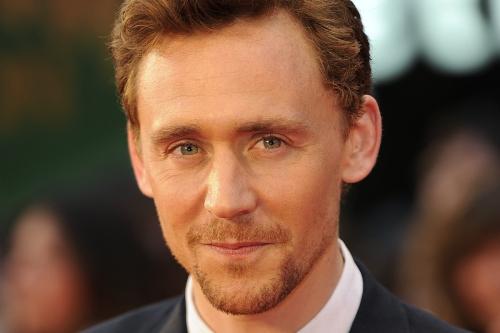 4101_tom_hiddleston.jpg