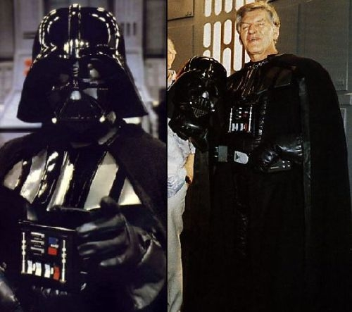 David-Prowse-is-Darth-Vader.jpg