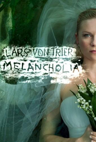 Melancholia-poster.jpg