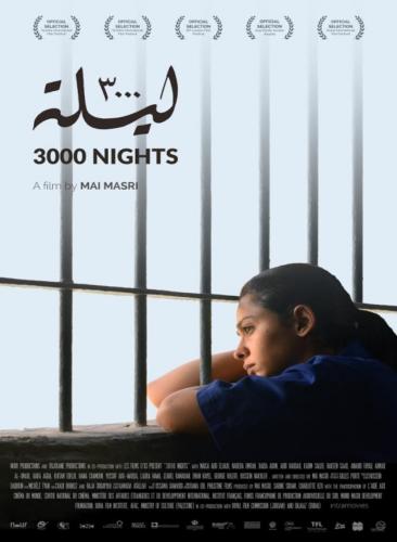 3000_nuits.jpg