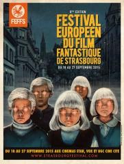 Festival-Européen-du-Film-Fantastique-Strasbourg-2015.jpg