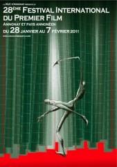 Affiche2011-300px.jpg