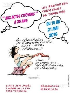 grand-nancy-aux-actes-citoyens-place-aux-femmes-1457213251.jpg
