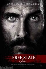 L'affiche-de-Free-State-of-Jones-sous-l'œil-de-McConaughey-.jpg