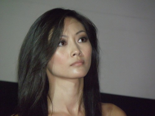 LOVE AND BRUISES de Lou Ye; tahar rahim, corine yam, jalil lespert, cinéma, mostra del cinema, venise 2011
