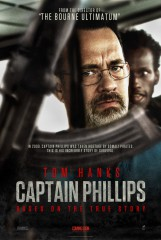 captain-phillips-poster.jpg