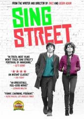 Sing_Street-alt-01.jpg