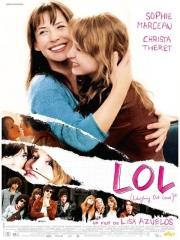 lol,cinéma