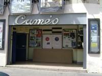 CAMEO%20Commanderie.jpg