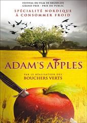 s_apples.jpg
