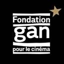 LogoGan-web.jpg