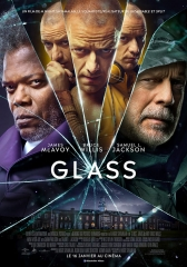 glass-de-m_-night-shyamalan-affiche.jpg