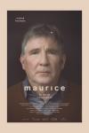 Maurice.jpg
