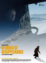 In_Order_of_Disappearance.jpg