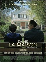 dans la maison de franois ozon, jeu cinma, cinfriends