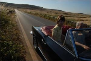 les nuits en or des courts metrages 2011